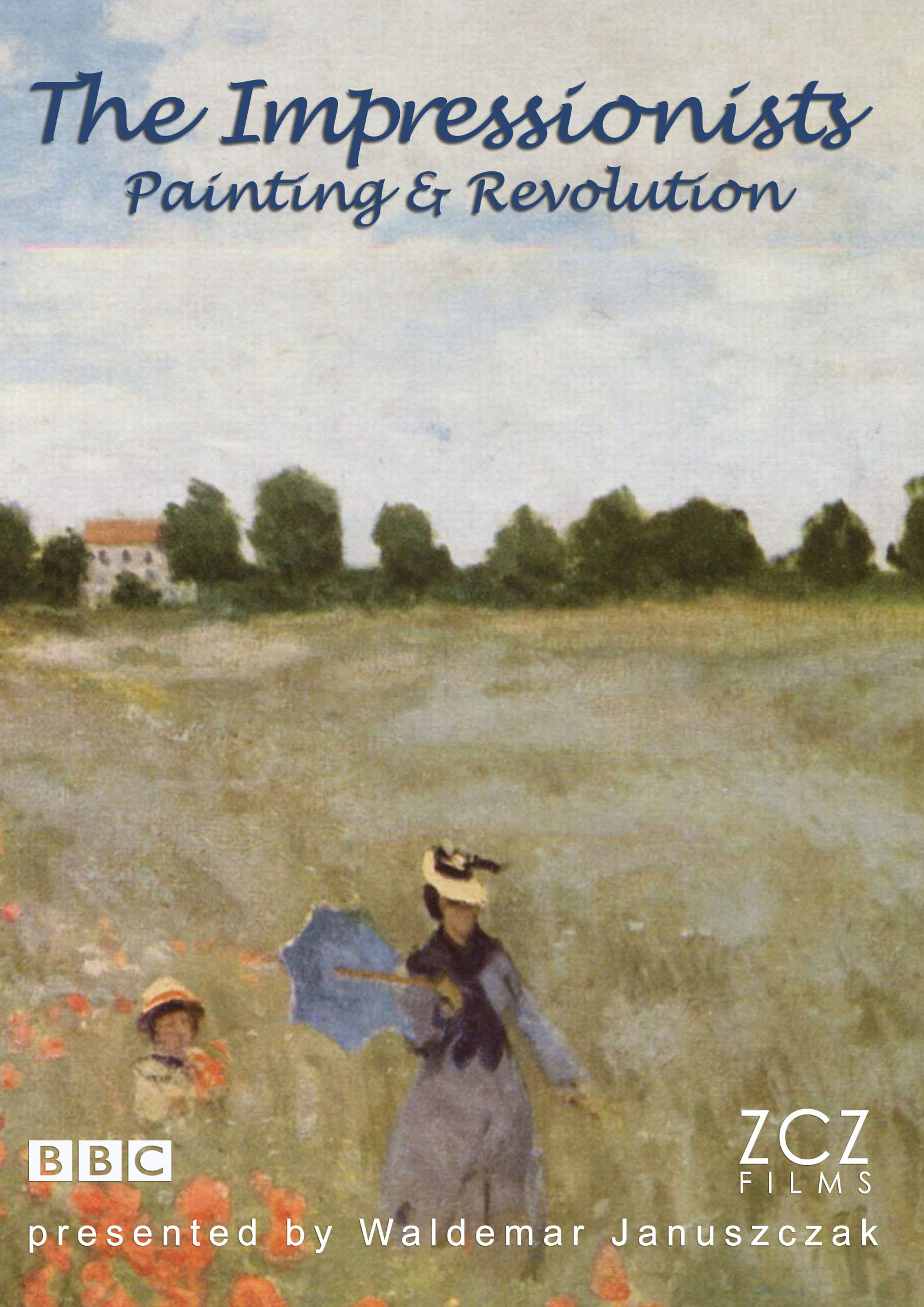 impressionism and revolution essay Learn about the early impressionism art movement criticism,  camille pissarro  has been a revolutionary through the revitalized working methods with which.